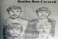 (Pop-rock) Various Artists - Beatles Best Covered - 2006, MP3, VBR 192-320 kbps