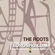 the Roots - Do this well (Remixes and Rarities) 3CD (2004) hip-hop, jazzy rap, r&b