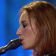 "Tori Amos ""Live in Chicago"" 05-02-2003 (emotional vocal, piano, HDTVRip)"