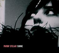 "Parov Stelar ""Shine"" (2007) / future jazz, downtempo, lo-fi"