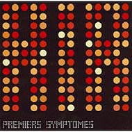 "Air ""Premiers Symptomes"" (1999) / electronic, ambient pop"