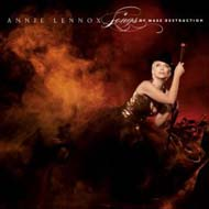 "Annie Lennox ""Songs Of Mass Destruction"" (2007) / pop-rock"
