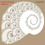 "VA ""Lemongrass Garden Vol 02"" (2007) lo-fi, chillout"