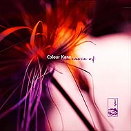"Colour Kane ""A Taste Of"" (2007) / dream pop"