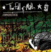 65daysofstatic - The Fall Of Math (2004) // Noise, Breakcore, Glitch, IDM, Post-Rock, Experimental