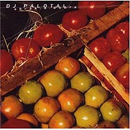 "DJ Palotai ""Abrak A Dubra"" (2000) / easy, big-beat, breaks, funky"