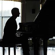 """Павел Игнатьев """"Моему другу"""" /jazz, modern classical"""