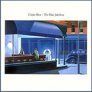 Chris Rea �The Blue Jukebox� (2004) / blues