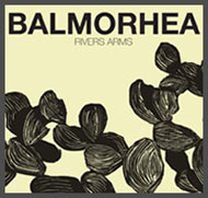 Balmorhea - River Arms (2008) / instrumental, acoustic post-rock or contemporary classic :)