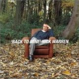 Back to Mine v.6 Nick Warren (2001) Electronic, Chillout,Easy etc