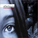 Afterhours Vol.1 Global Underground(2000г.) chillout,funk,dub,downtempo,etc