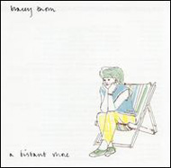 "Tracey Thorn ""Distant Shore"" (1982) / acoustic pop"
