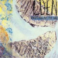 "Everything But The Girl ""Eden"" (1984) / acoustic pop-jazz"