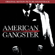 American Gangster OST (2007) / Funk and Beyond