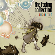 The Fading Collection - Supertron 2005/ indie, trip-hop, breakbeat, abstract