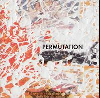 "Bill Laswell ""Permutation"" 2000 / Ambient, dub, electronica, dance...."