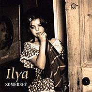 "Ilya ""Somerset"" (2006) / lounge, downtempo, trip-hop, easy-listening, trip-lounge"