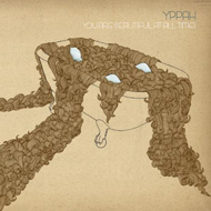 Yppah - You are beautiful at all  times (2006) / IDM, Future Jazz, Downtempo
