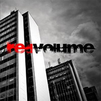 VA - Redvolume Catalogue Part One 2008 Grime / Dubstep / Електроника