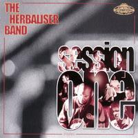 The Herbaliser Band – Session One (2000) / Acid Jazz, Hip-Hop, Funk, [Re:Up]