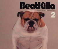 Kevin Yost & Peter Funk «Beatkilla 2» (2008)/deep house