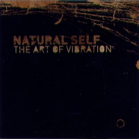 Natural Self -2008- The Art Of Vibration (Tru Thoughts) | nujazz,funk fusion,soul fusion,downtempo