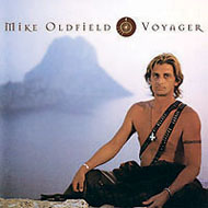 Mike Oldfield | Voyager | 1996 | New Age, Folk