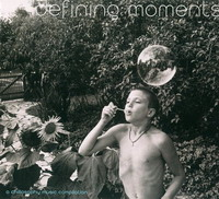 VA «Defining Moments» (2006)/ downbeat, dub, IDM, trip-hop, ambient