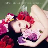 VA - Hotel Costes 11 mixed by Stephane Pompougnac (2008)/ downtempo, easy listening