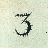 "The 3rd and the Mortal ""In This Room"" (1997) / progressive rock, fusion, dark-ambient"