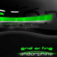 Endorphine - End Or Fine (2007) / world, ethnic, electro, ambient