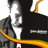 John Beltran -2004- In Full Color (Ubiquity Records) | bossaelectrica