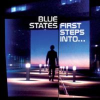 Blue states - First steps into... (2007)/Indie pop, instrumental, electronic