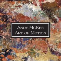 Andy McKee - Art Of Motion (2005) / acoustic guitar