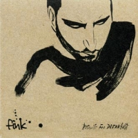 Fink - Biscuits For Breakfast (2006) / downtempo, blues, acoustic