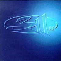 "311 ""Blue"" (1995) / core, jump, reggae, beach-core"
