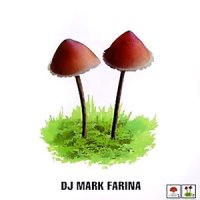 Mark Farina - Mushroom Jazz [vol. 2] jazzy hip-hop, house, downtempo