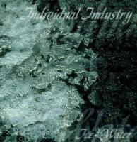 "Individual Industry - ""Ice-Water"" (1996) / electronic, synth-pop, trip-hop"
