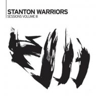 VA - Stanton Warriors Sessions 3 (2008) / breakbeat, breaks