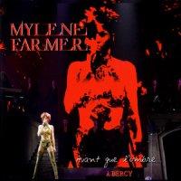 Mylene Farmer «Avant Que L'ombre…» A Bercy (2006) / live concert