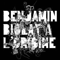 "Benjamin Biolay ""А l'origine"" 2005/france chanson/pop"