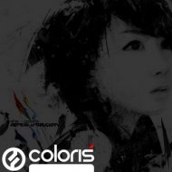 "She ""Coloris"" (2008) / electro, disco, house, techno"