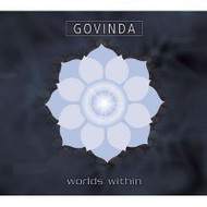 Govinda «Worlds Within» (2004)/downtempo, dub, new age