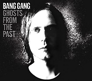 Bang Gang – Albums discography (1998–2008) / Electronic, Trip-Hop, Indie, Iceland, [Re:up]