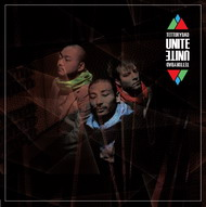 Tettorybad «Unite» (2008)/hip-hop, jazzy, soul, neo beat, deep house