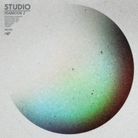 """Studio """"Yearbook 2"""" (2008)/dub/electronic/indie/new wave/experimental/pop"""