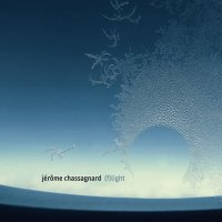 Jerome Chassagnard - (f)Light (2008) / ambient, IDM, breakbeat