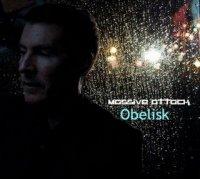 """Massive Attack """"Obelisk"""" (2008) / trip-hop, electronic"""