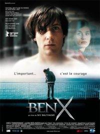 Бен Икс / Ben X (2007)