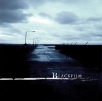Blackfilm (2008) / experimental, dub, downtempo, modern classical, IDM, ambient